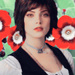 alice cullen - twilight-movie icon