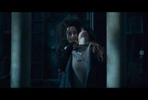 bellatrix hermione