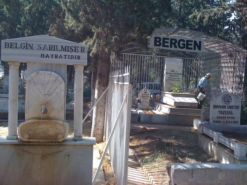 beroemdheden who died young achtergrond called bergen grave