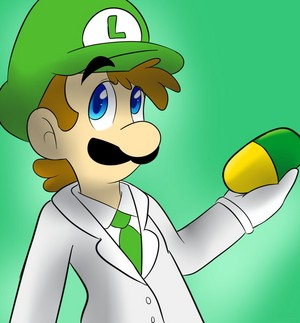 dr. lugi