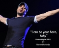 enrique iglesias-ft-naveed luvbirds