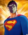 giuseppe - superman-the-movie photo
