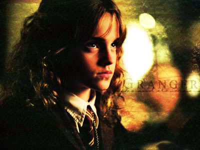 Hermione Granger wallpaper containing a business suit called hermione