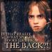 hermione part 3 - hermione-granger icon