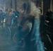hermione running - hermione-granger icon