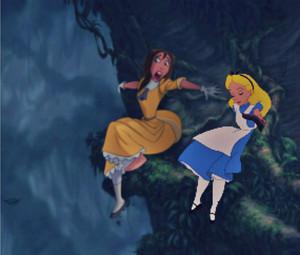 jane Alice