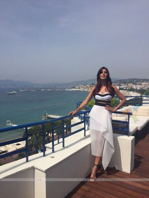 katrina-kaif-at-cannes-film-festival-2015.