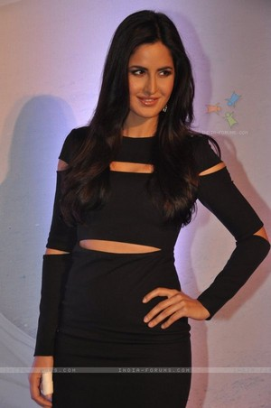 katrina-kaif-at-the-bang-bang-special-screening