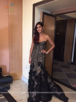 katrina-kaif-poses-for-the-media-before-walking-the-cannes-red