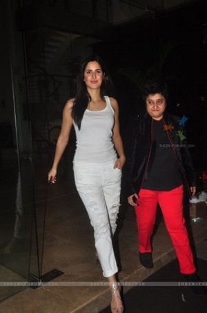 katrina-kaif-was-snapped-at-farah-khan-birthday-bash