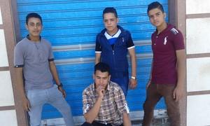 mahmoud222