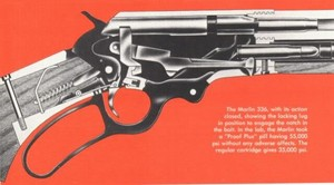 marlin, marlim action cutaway