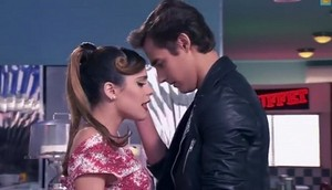 martina stoessel and jorge blanco