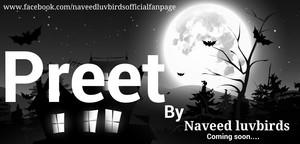 naveed luvbirds