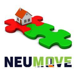 neumove.com