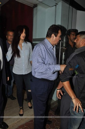 randhir-kapoor-and-katrina-kaif-snapped-at-a-family-dinner.