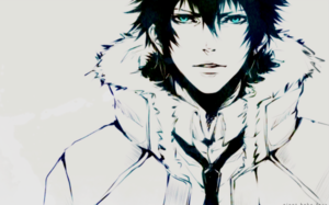 shinya from psycho pass