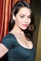 <3 Emilia Clarke <3