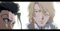 *Askin / Jugram Haschwalth* - bleach-anime photo