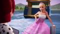 Barbie in Rock 'N Royals - Screencaps - random photo