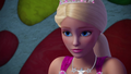 Barbie in Rock 'N Royals - Screencaps - random photo