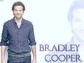 Bradley Cooper  - bradley-cooper wallpaper