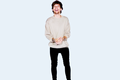 Calendar 2016 - louis-tomlinson wallpaper