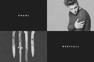 Chaol
