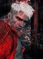 Dante    - dante-dmc photo
