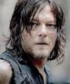 ✖ Daryl Dixon ✖