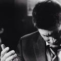 ● Dean Winchester ● - dean-winchester photo