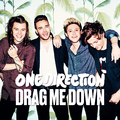 Drag Me Down - one-direction photo