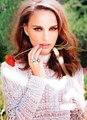 Ellen von Unwerth for Marie Claire UK (September 2015) - natalie-portman photo