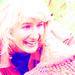 Ellie Sattler - jurassic-park icon