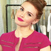 Holland Roden  - holland-roden icon