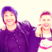 ✧ Jared ✧  - jared-padalecki icon