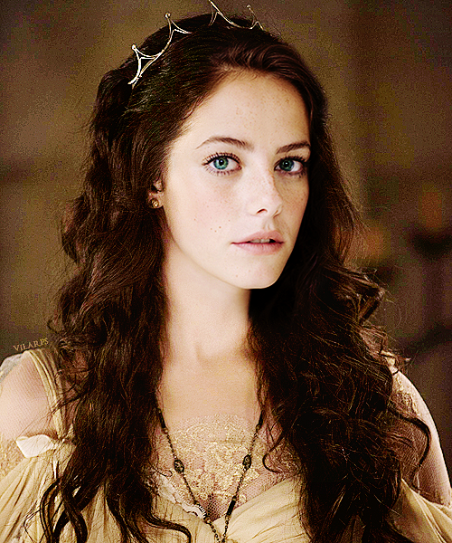 Kaya Scodelario Images Kaya Scodelario Wallpaper And