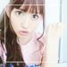 ♡ Kojiharu Иконки ♡