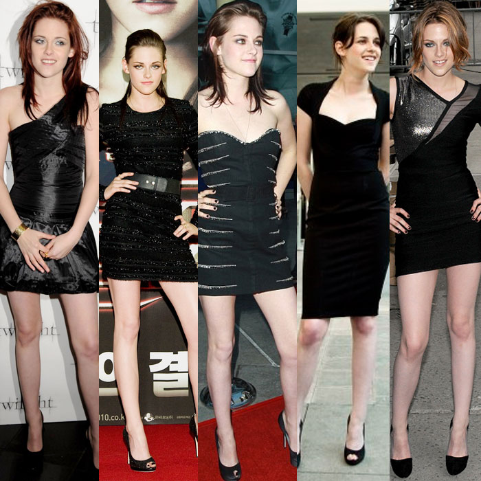 Edgy Dresses  ShopStyle