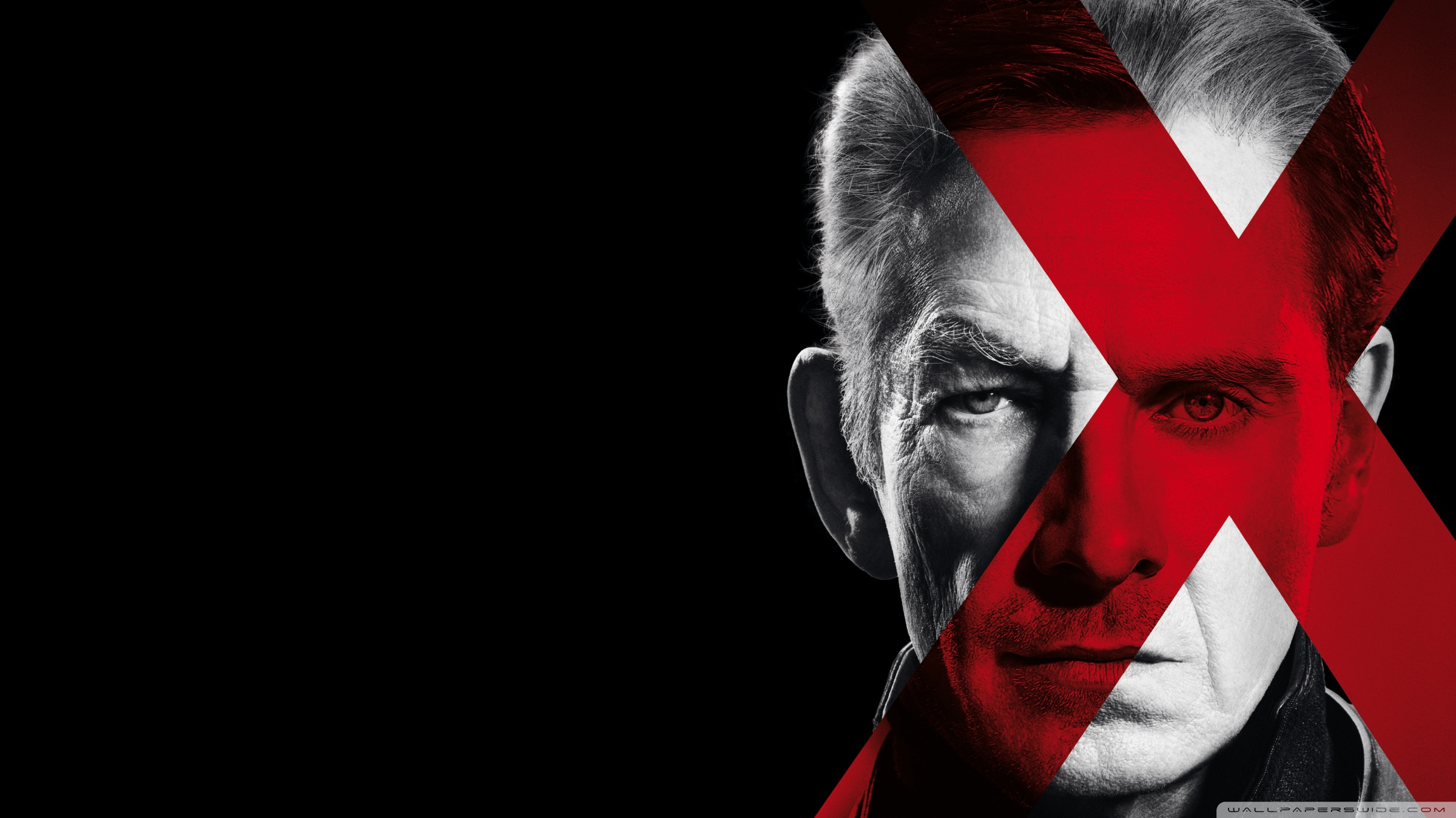 magneto x men wallpaper 38742211 fanpop