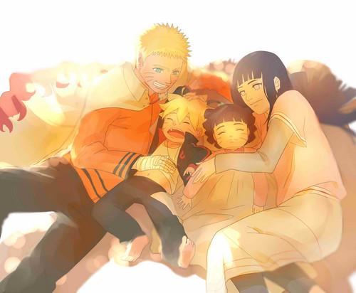Naruto Shippuuden fond d'écran called ººNaruto Shippudenºº