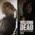 Season 6 Portraits - the-walking-dead photo
