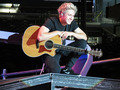 OTRA -  East Rutherford - niall-horan wallpaper