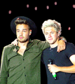 OTRA - East Rutherford - one-direction photo