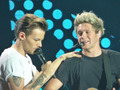 OTRA - Indianapolis - one-direction photo