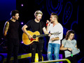 OTRA Tour - Kansas - one-direction photo