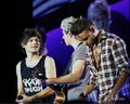 OTRA Tour - one-direction photo
