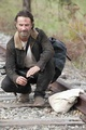 ★ Rick Grimes ★ - rick-grimes photo