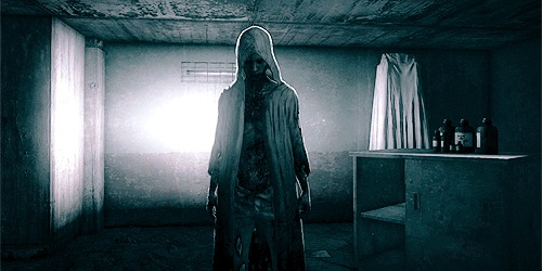 The-evil-within Photo