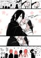 ~SasuSaku~ - sasusaku photo